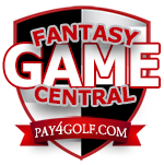 Fantasy Game Manager at Pay4golf.com