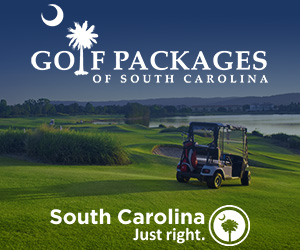 Golf Packages of SC